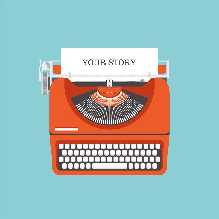 storytelling-teaser