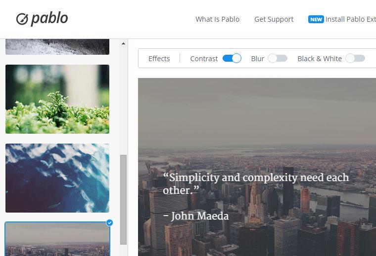 social-tools3