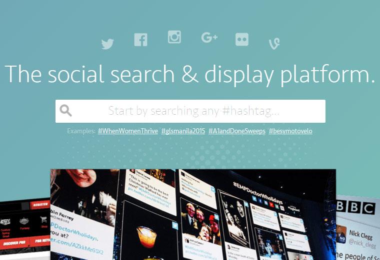 social-tools5